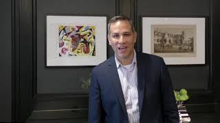 Interviews IMD Jose RUIZ