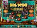 IGT Slots Online Day of the Dead Preview (Free Play Version)