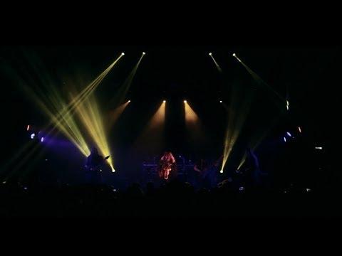 ARKONA - Khram (Live) | Napalm Records