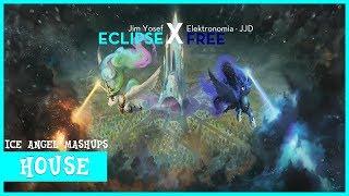 Jim Yosef Eclipse x Elektronomia JJD - Free Mashup.mp3