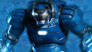 10 злодеев, которые станут новой угрозой для Человека-Паука!