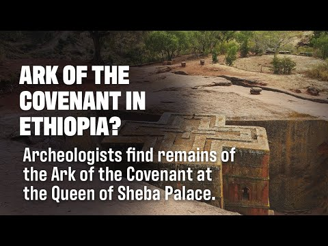 ark-of-the-covenant-box-location!-|-living-passages-christian-travel