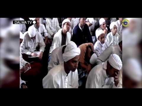 SEMINAR STRATEGI DAKWAH | Buya Yahya (Pon. Pes. Darullughah Wadda'wah) PART 2