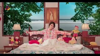 Ruta Nashe diyan aiyaan Mp3 Song Download