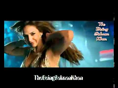 Tell Me O Kkhuda - Someone Somebody (DJ Aqeel Remix) ft. Salman Khan **HD Video*