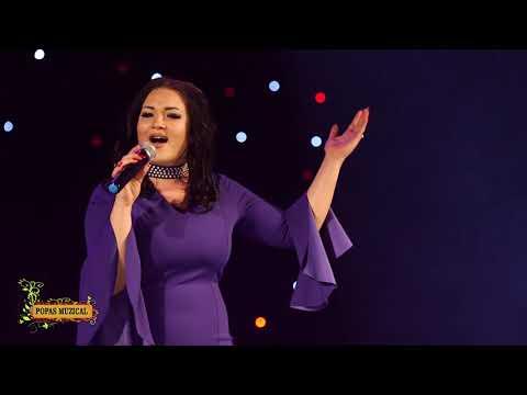 Raru Daniela - MamaCOVER (Зарина Тилидзе - Мама)