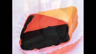László Majnik & The Sky Tractors - Tight Sweater (dedicated to Jana Defi)