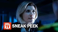 Doctor Who S11E01 Sneak Peek   'I'm Looking For A Doctor'   Rotten Tomatoes TV