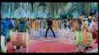 Dasavatharam Remix
