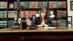 Family Law/ Divorce Attorney / Lawyer in Miami Fl.