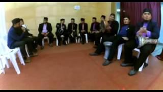 Download An-Najihun - Selawat Murtadha