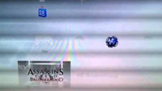 PS3 Erreur (80010514) solution !