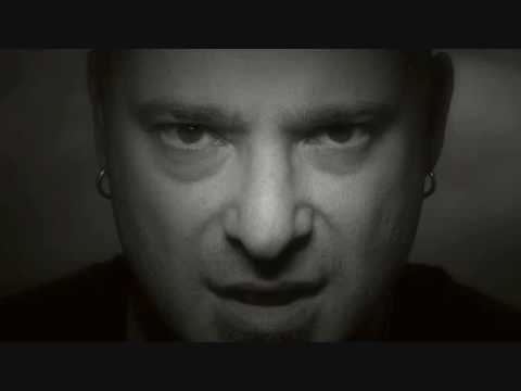 Disturbed - The Sound Of Silence (Vocal Acapella / Vocal Track) New Studio Version