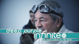"Video Deep Purple ""inFinite"" - The new album - OUT NOW! download MP3, 3GP, MP4, WEBM, AVI, FLV Agustus 2017"