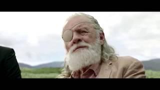 Thor  Ragnarok   Odin'in Ölümü