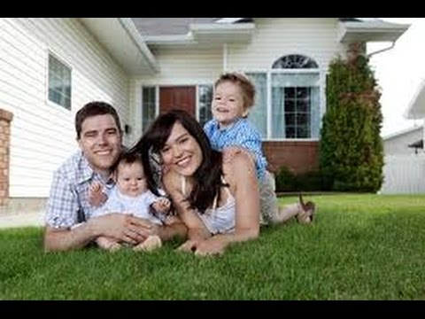 first-time-home-buyer-grants-2014-free-home-buying-grants-money