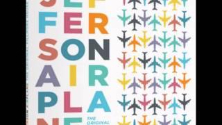 Jefferson Airplane - High Flyin