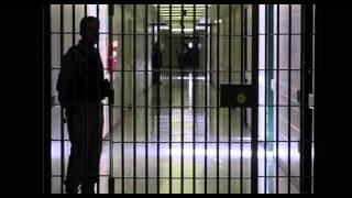 El prisionero de la celda 909 banda carnaval