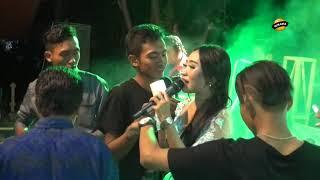Dayuni Voc. Putri Marcopollo LIA NADA Live Lamaran 2018.mp3