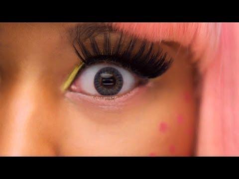 False eyelash and eyelash extension risks | Consumer Reports