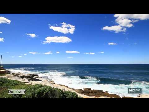 Maroubra Suburb TV