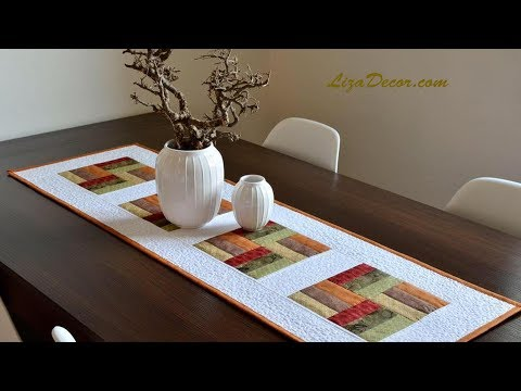 how-to-get-started-with-patchwork---table-cloth