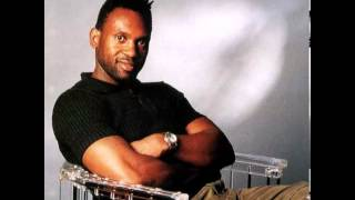 GROOVE MACHINE 4  DR ALBAN