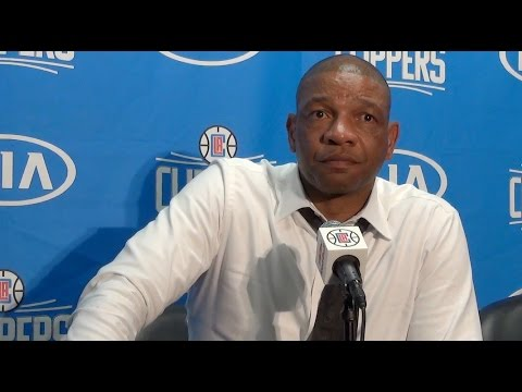 Players and coaches speak about Ingrid and Monty Williams