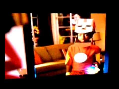 best target halloween commercial - Walmart Halloween Commercial