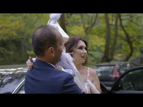 Mete & Ata Sünnet Şenliği VideoClip - Studio City Videography
