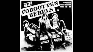 Watch Forgotten Rebels Angry video
