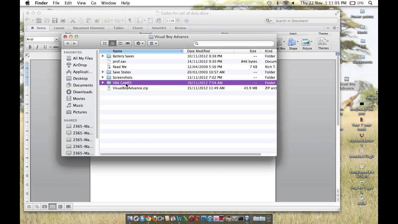 call of duty 4 serial number mac keygen
