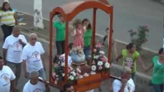 Peregrinacion Divino Niño Jesus  de  Zacualpan  Nayarit #  6