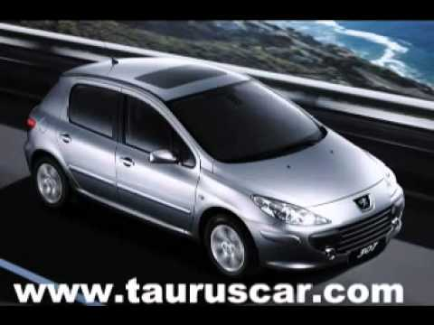 Lease a Car in Dubai, Car Hire & Leasing in Dubai, Car Hire & Leasing Dubai