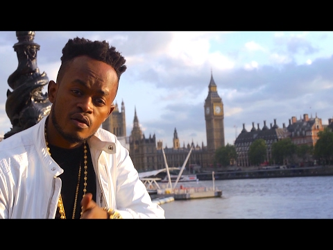 Video: King Josh - Judas
