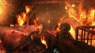 Zagrajmy w Metro Last Light Redux part 10
