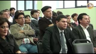 Tema: Ampliación y remodelación de la Facultad de Ingeniería de Sistemas e Informática