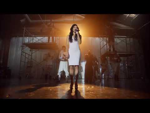 Naya Rivera In Step Up: High Water (Episode 1)