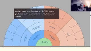 Genealogy Basics II