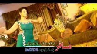 vuclip Ghulam Hits 5 from pushto4u.com on Vimeo.avi