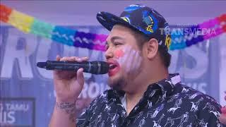 Download Video BROWNIS - Kado Special Dari Igun Untuk Ruben Yang Sedang Berulang Tahun (15/8/18) Part1 MP3 3GP MP4