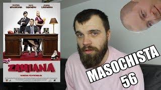 "Masochista 56 - ""Zamiana"""