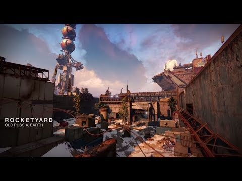 destiny-2-|-other-side-of-the-divide-(new)