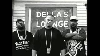 Killa Kyleon - Texas stomp ft  Bun B, Mike Jones & Paul Wall