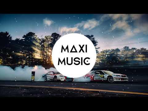 TRFN - Crazy(feat. Siadou)