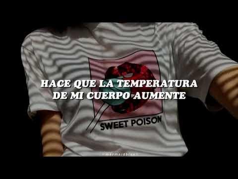 Laboum - Turn It On (Sub Español)