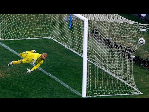 Англия - Смотреть футбол онлайн