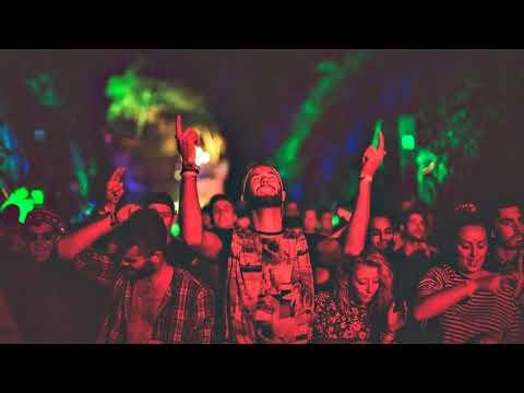 Aghrini Nandhini Best Ganja Trip Song -