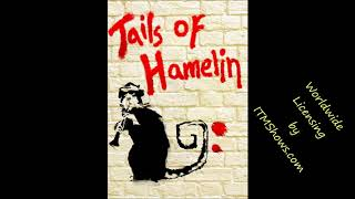 Video RATS AY! AY! from Tails of Hamelin by Piers Chater Robinson download MP3, 3GP, MP4, WEBM, AVI, FLV April 2018