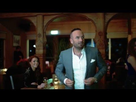 Dean Saunders - Kom Maar Dichterbij
